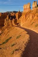 Canyon de Bryce photo