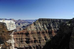 le grand Canyon photo