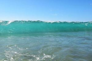 Laguna beach photo