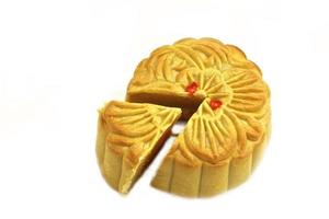 mooncake chinois