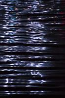 ondulation e photo