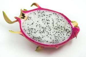 fruit du dragon photo