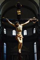 crucifix2