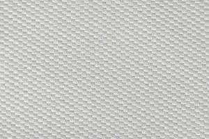 fond de macro texture blanche