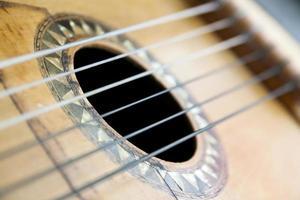 guitarone