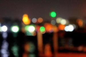 lumières photo