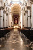 église photo