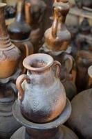 artisanat traditionnel au ninh thuan
