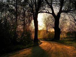route mistic photo