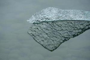 gletscher islande