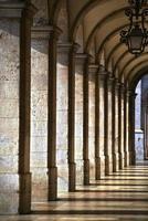 Portugal, Lisbonne, urbain, historique, europe, européen, architecture photo