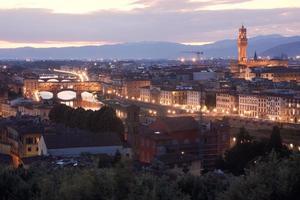 Florence photo