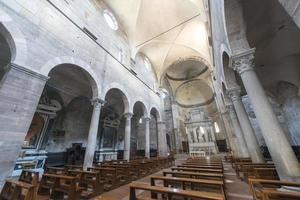 lucca (toscane, italie) photo