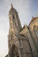 église Matthias