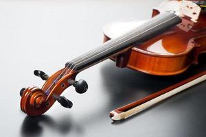 violon photo