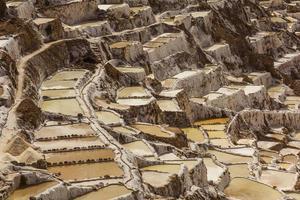 maras mines de sel andes péruviennes cuzco pérou
