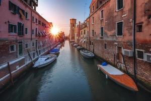 Venise photo