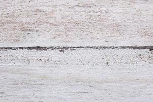 vieux fond de plancher en bois