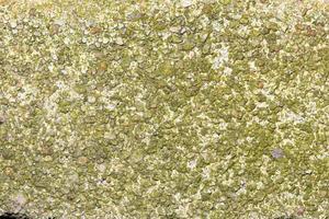 vieux fond de plancher de ciment