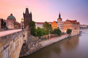 Prague, République Tchèque.