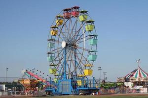 temps de carnaval