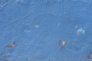 fond texturé de mur grunge