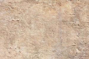 fond de surface texturée photo