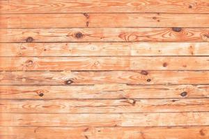 fond texturé en bois de pin