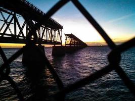 pont bahia honda photo