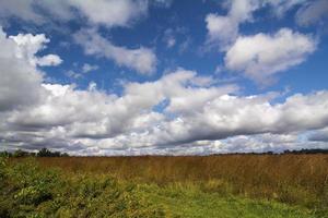 prairie de l'Ohio photo