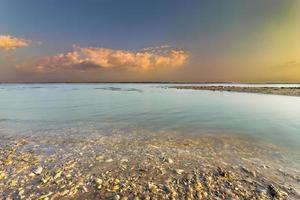 île de Hilton Head photo