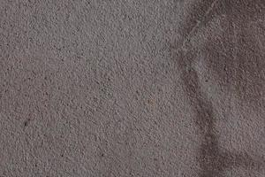 fond de plancher de ciment gris