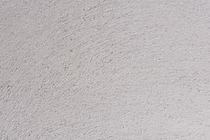 fond de plancher de ciment gris photo
