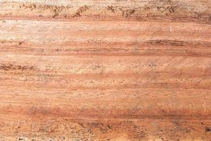 motif de plancher en bois