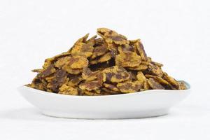 nourriture sucrée traditionnelle indienne