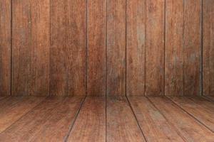 fond en bois rustique