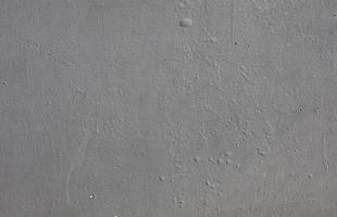 texture de mur en béton