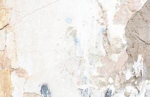texture de peinture écaillée