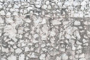 texture de la roche pour les détails d'arrière-plan
