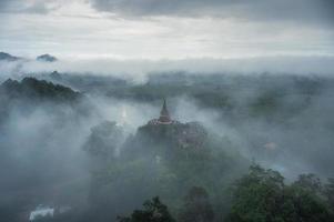 parc khao na nai luang dharma