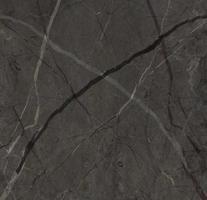 fond de texture de pierre graphique