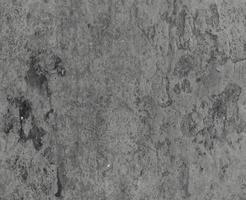 texture de mur grunge photo