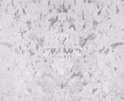 fond de texture de pierre