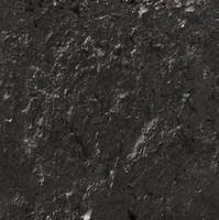fond de texture de pierre noire