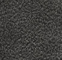 texture de mur de béton noir