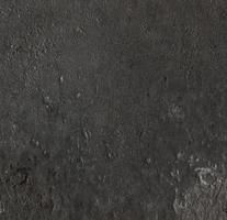 Texture de mur de béton gris