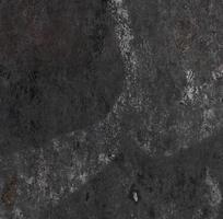 texture de mur gris et blanc minimaliste