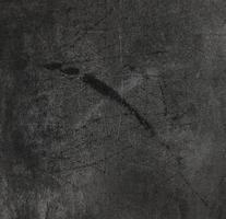 texture de mur en béton photo
