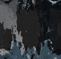 Texture de mur abstrait peinture écaillée
