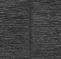 texture de papier rayé mince noir